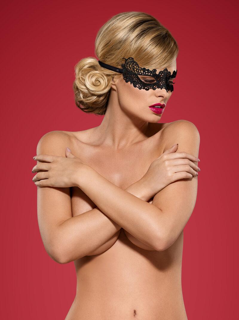 A701 mask