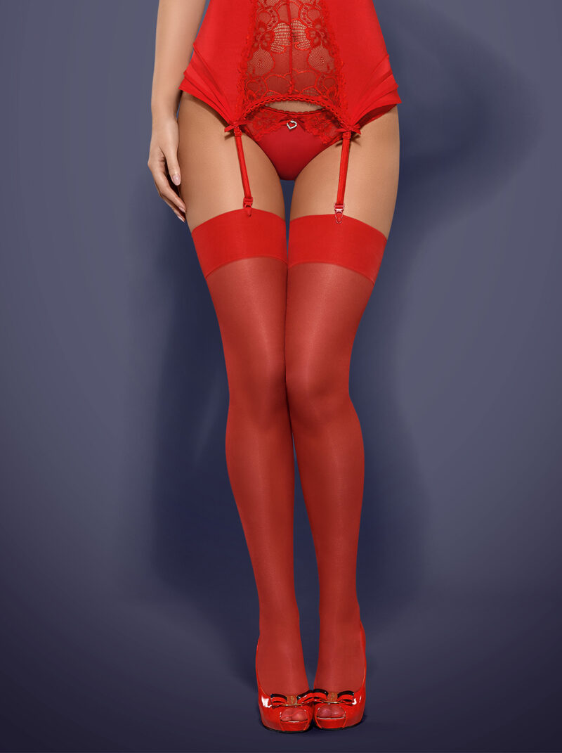 S800 stockings