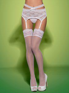 Obsessive_swanita_stockings