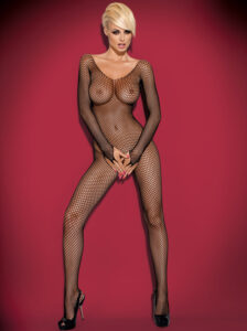 Obsessive_bodystocking_n109_black