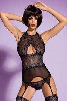 Oriens corset