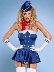 Obsessive_stewardess_corset_1