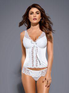 Obsessive_etheria_corset