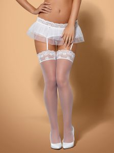 Obsessive_julitta_stockings