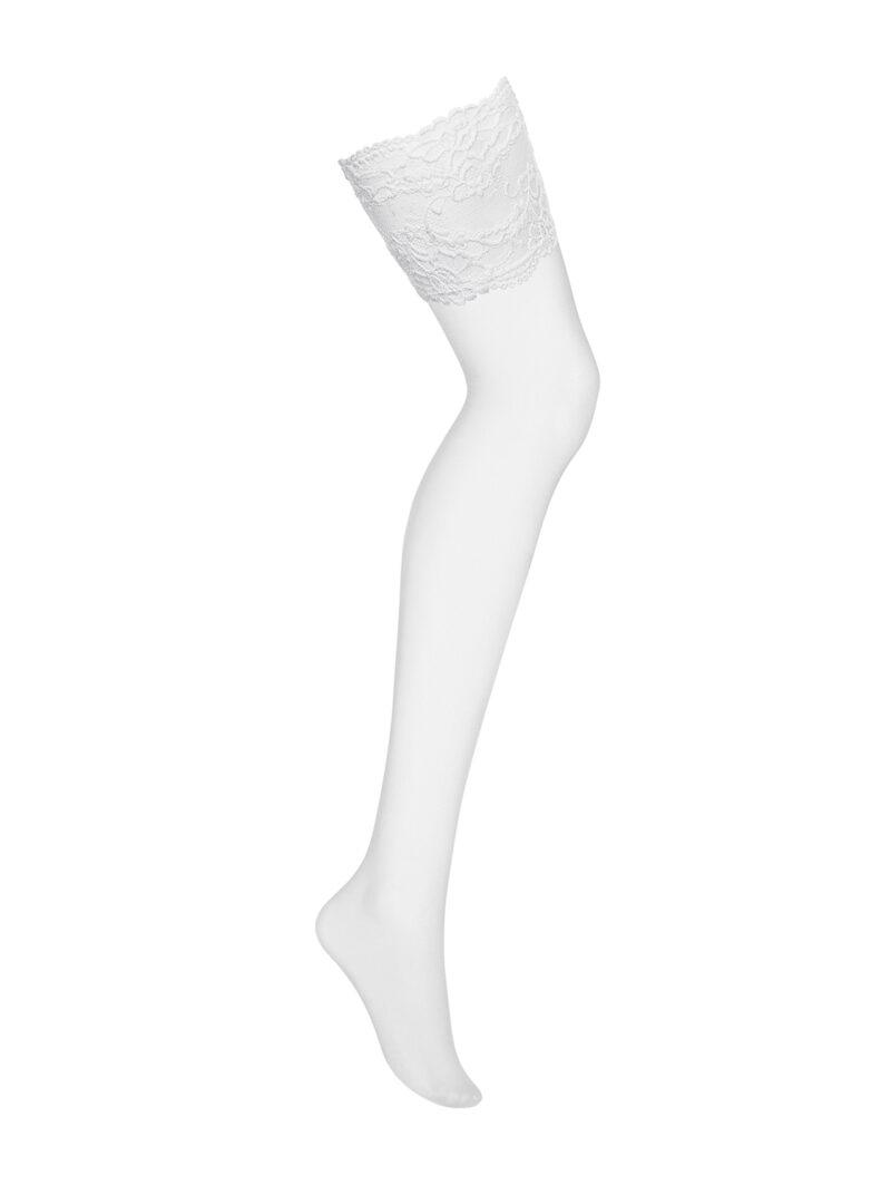 810 stockings (white)