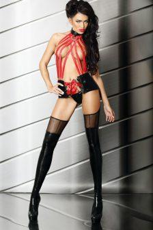 Sensual Mistress