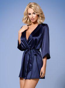 Obsessive_satinia_robe_dark_blue (1)