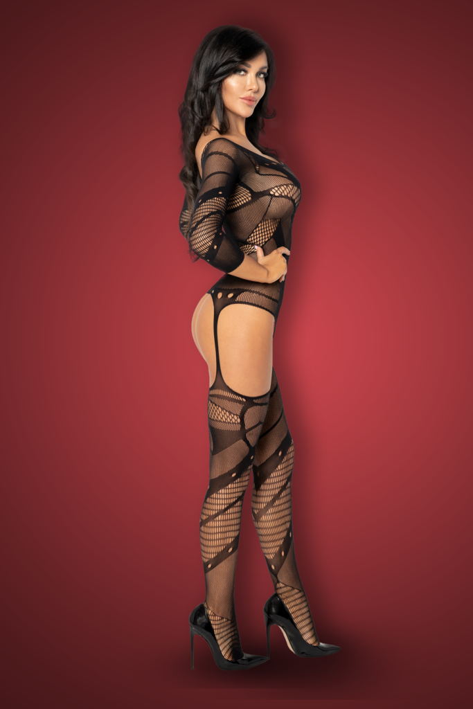 Marine Costume Intimate Lingerie Seksika Pesu Kaubamaja Daft Sex 1